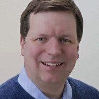Alderman Joe Moore, Illinois, USA