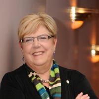 Elaine Maimon, Ph.D.